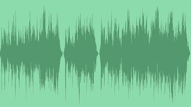 Horror Is Coming: Royalty Free Music