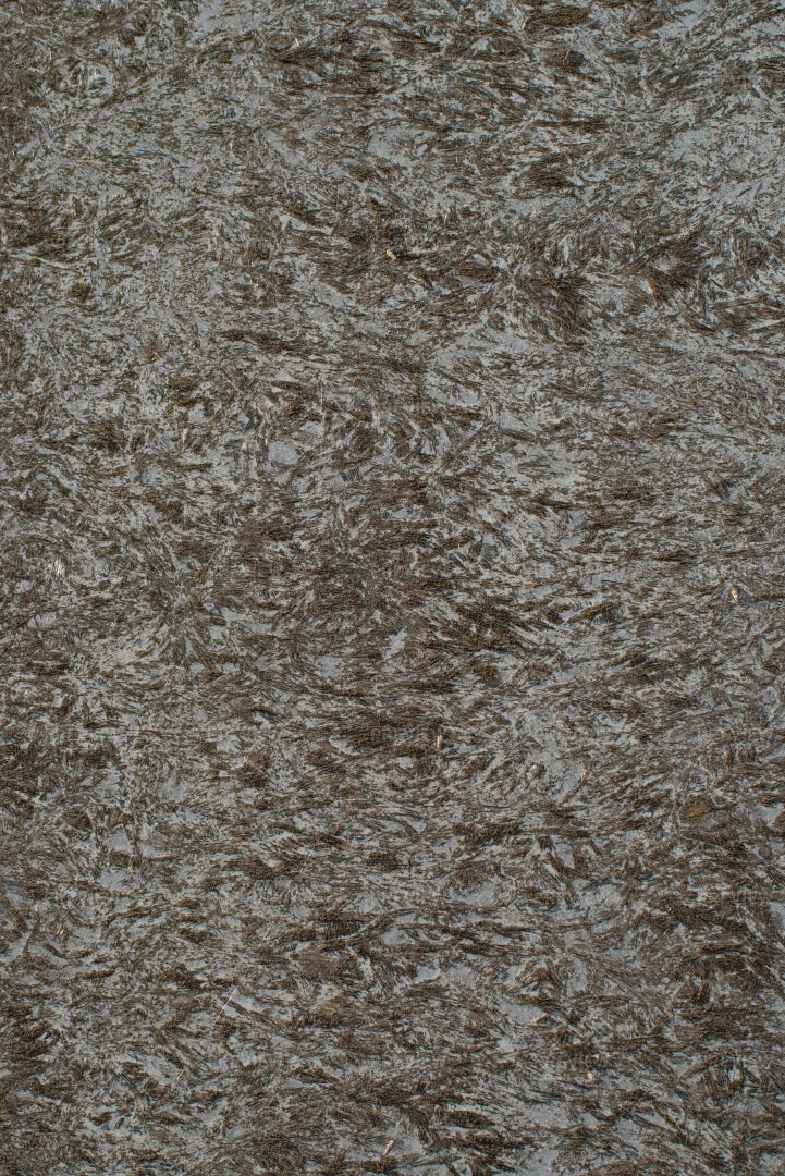 Artificial Texture With Splinters: Stock Photos
