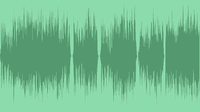 8-Bit Pixel World: Royalty Free Music