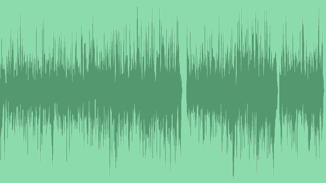 A Little Something Sweet: Royalty Free Music