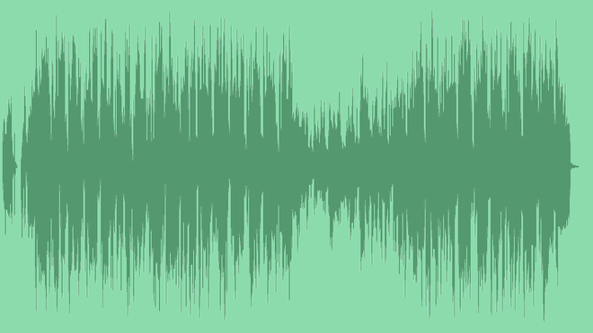 When You Are Angry: Royalty Free Music