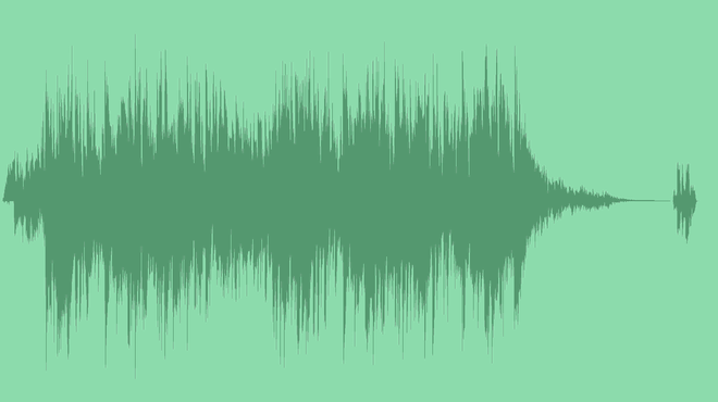 Electronic logo 2: Royalty Free Music