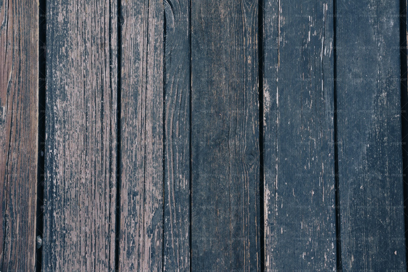 Wooden Plank Background: Stock Photos