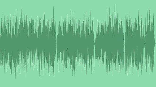 Incendiary Event: Royalty Free Music