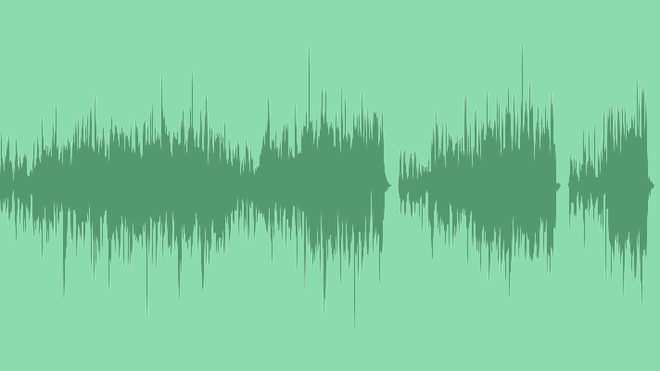 Long Road To Victory: Royalty Free Music
