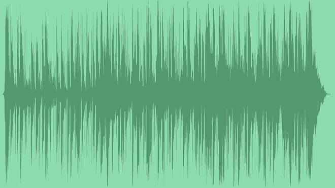 Big City In Motion: Royalty Free Music