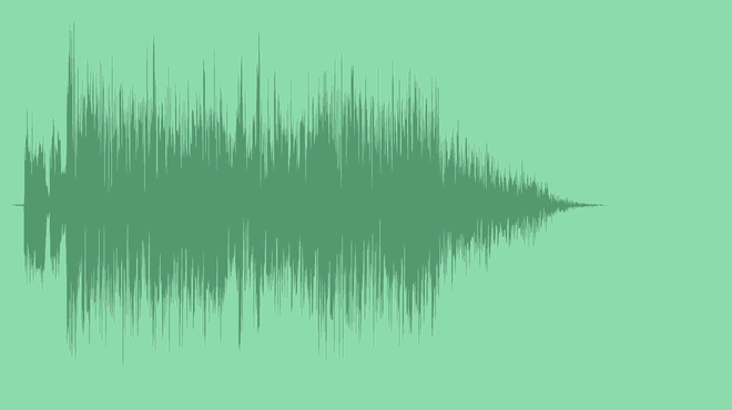 Electronic Logo 7: Royalty Free Music