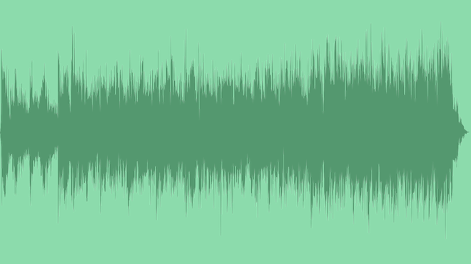 Difficult Victory: Royalty Free Music