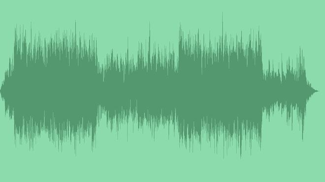 Epic Battleship Soundtrack: Royalty Free Music