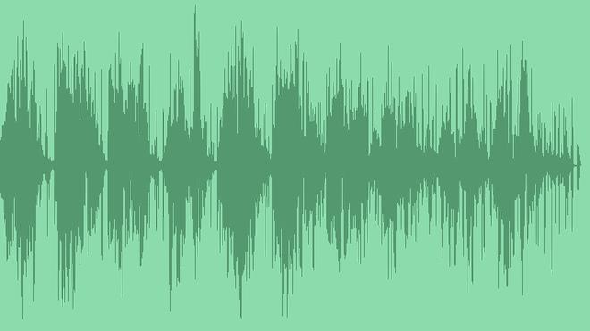 Arabic Desert Eastern Ethnic Music: Royalty Free Music