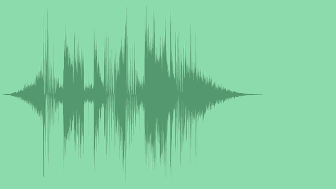 Abstract Beginnings: Royalty Free Music