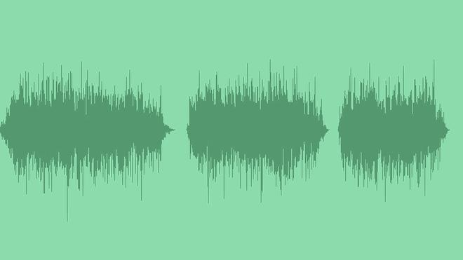 Crowd Cheering: Sound Effects