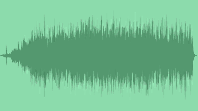 Now I Leave: Royalty Free Music