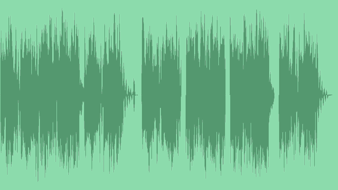 Voices From Heaven: Royalty Free Music
