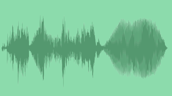In The Future: Royalty Free Music