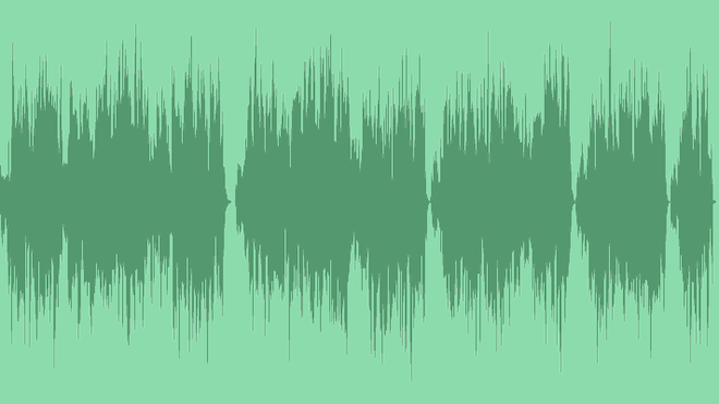 More Than Happy: Royalty Free Music