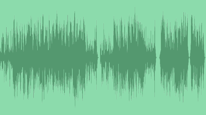 Africa Chase: Royalty Free Music