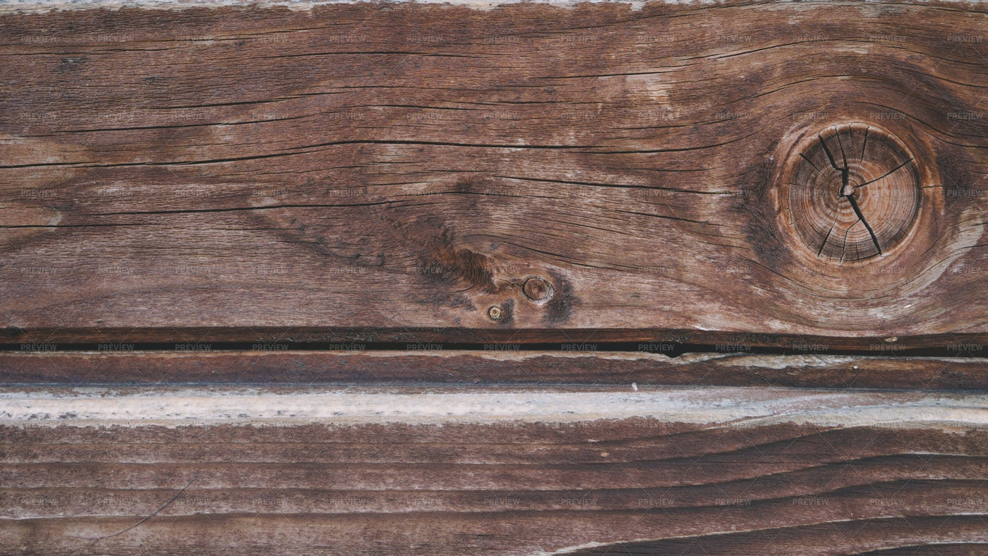 Vintage Wooden Texture: Stock Photos