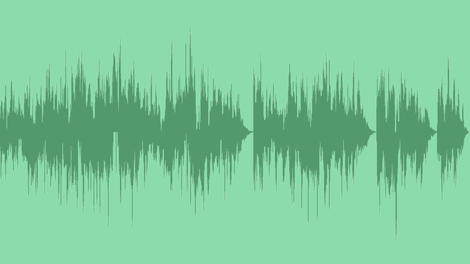 Peaceful Mother Nature: Royalty Free Music