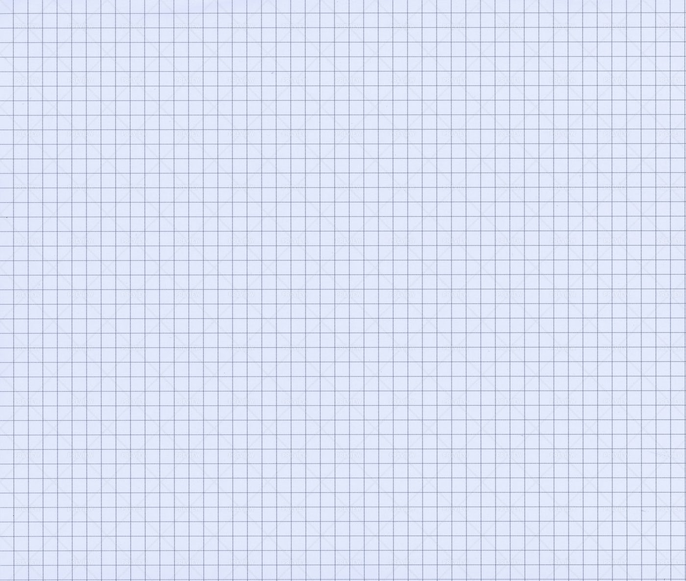 Graph Paper Background: Stock Photos