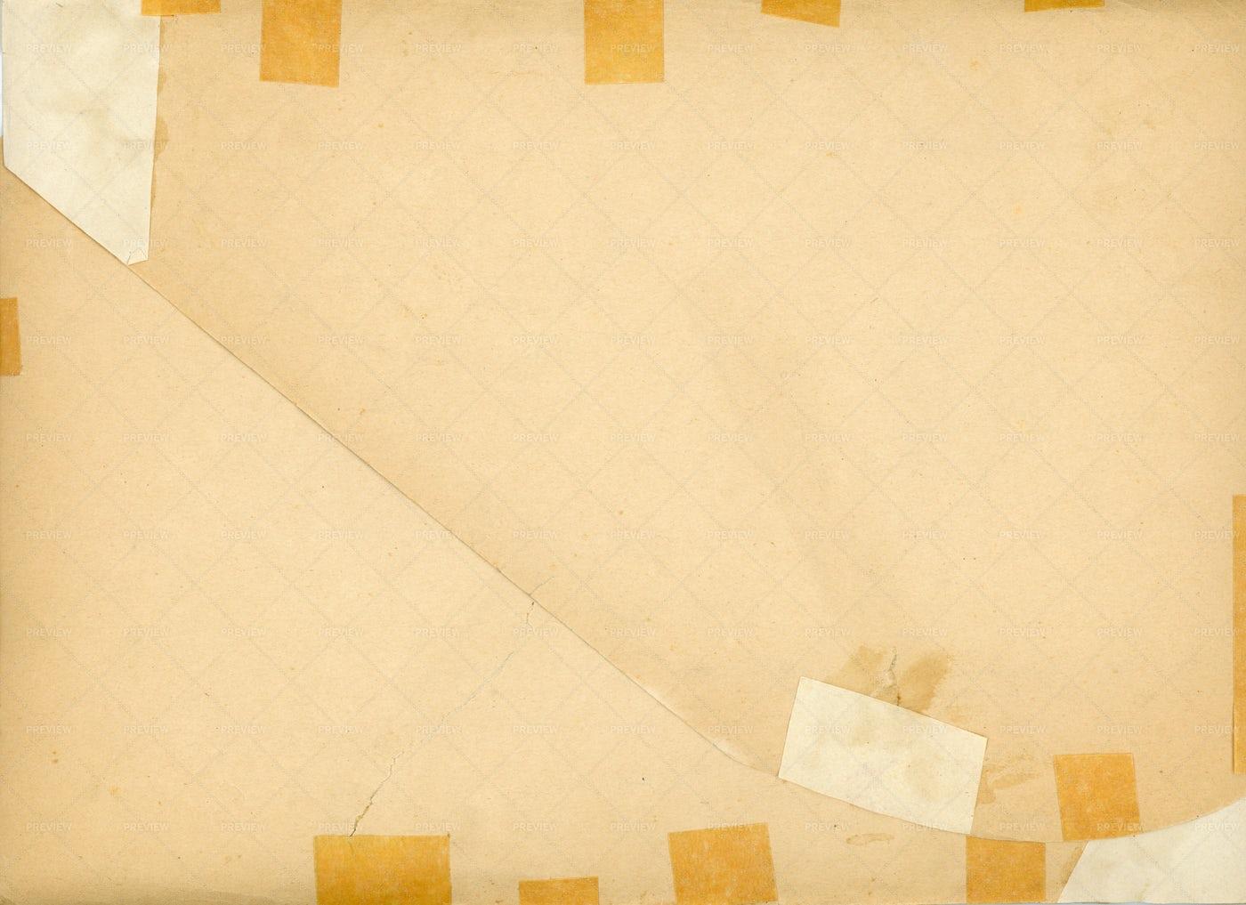 Grunge Paper Background: Stock Photos