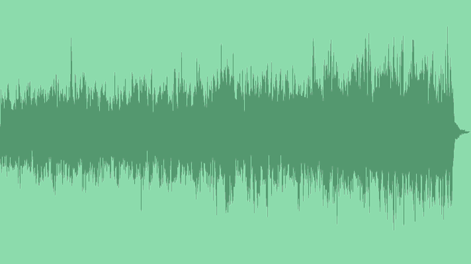 Lovely: Royalty Free Music