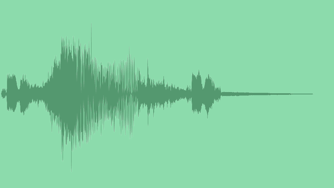 Minimal Airy Logo: Royalty Free Music