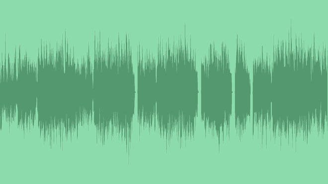 World Of Business: Royalty Free Music