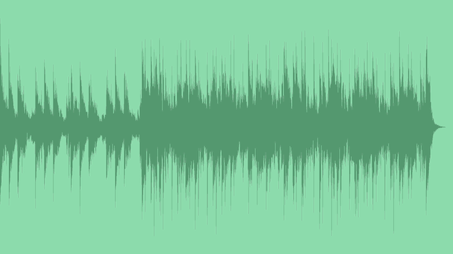 Somewhere In The Depths: Royalty Free Music