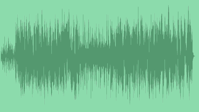 In A Thousand Valleys: Royalty Free Music
