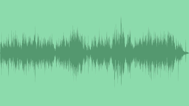 Autumn Lullaby: Royalty Free Music