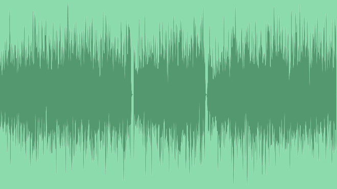 Made In 2000s: Royalty Free Music