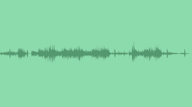 Phantoms of the Past: Royalty Free Music