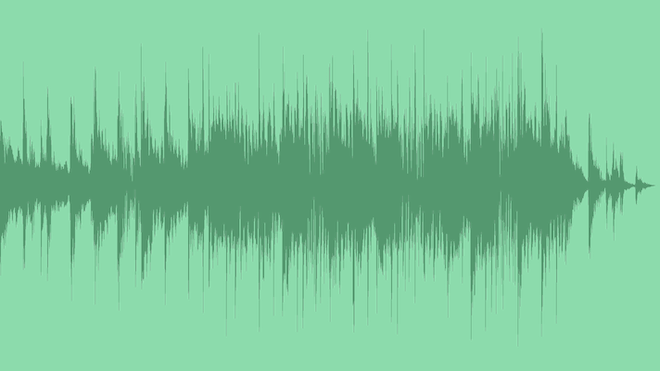 The Eye Of A Lover: Royalty Free Music