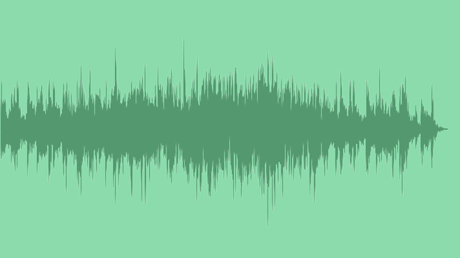 Timeless Figure: Royalty Free Music