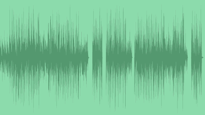 My Happy Place: Royalty Free Music