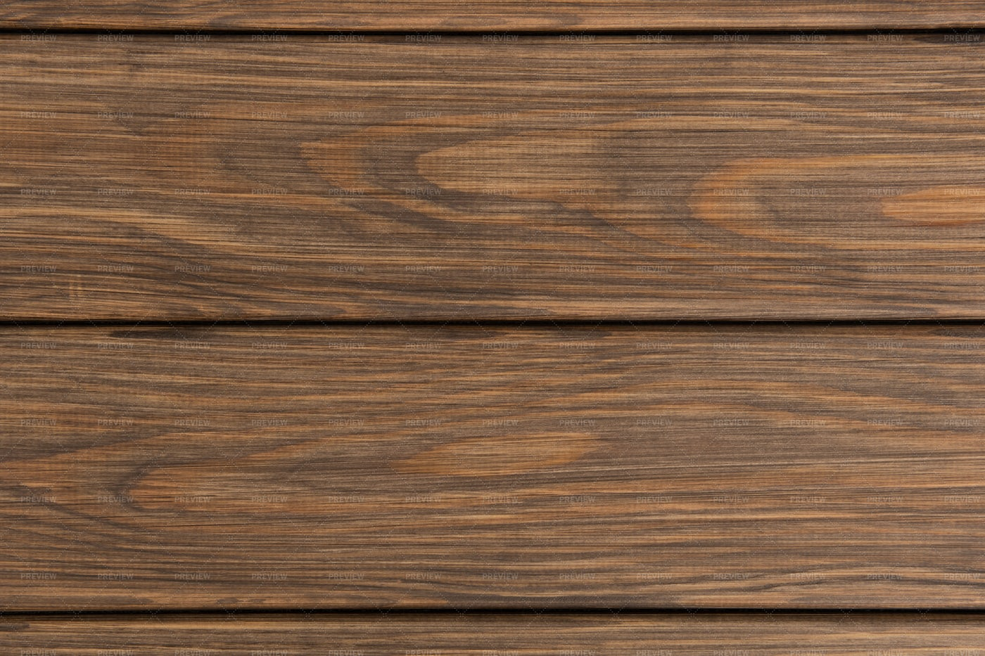 Brown Wooden Planks: Stock Photos