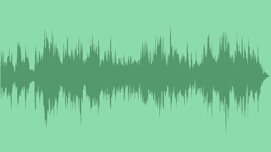 Our Wonderful World: Royalty Free Music