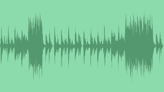 Ready For This?: Royalty Free Music
