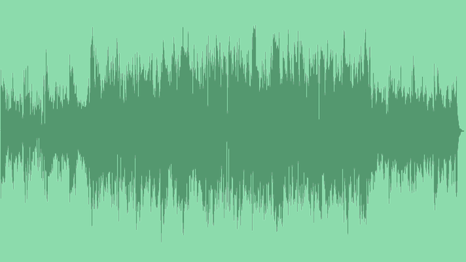 The World After The Disaster: Royalty Free Music