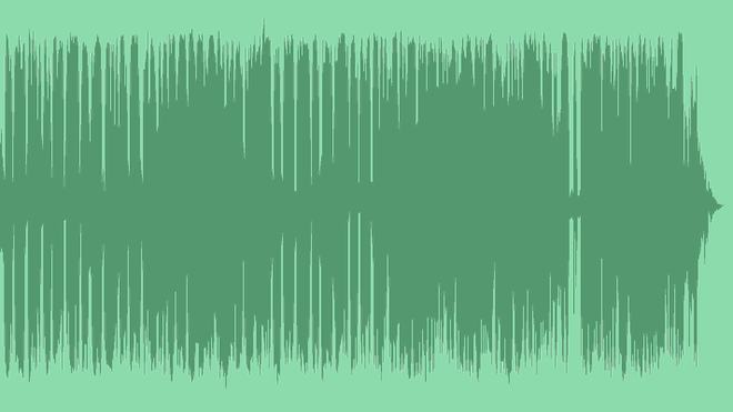 The Descent Of The Giants: Royalty Free Music