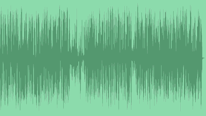 Freaky Gnome: Royalty Free Music