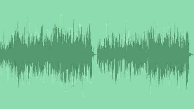 The Dumb Witch: Royalty Free Music