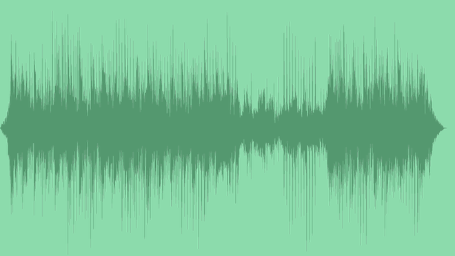 Science Approach: Royalty Free Music