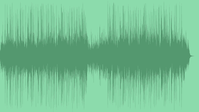 In Slo Mo: Royalty Free Music