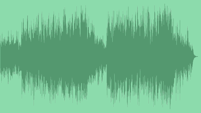 Christmas Tale: Royalty Free Music
