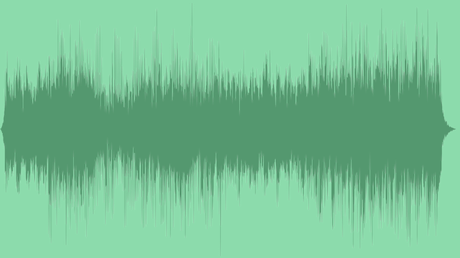Bright and Optimistic: Royalty Free Music
