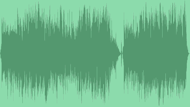 Kind Neighbours: Royalty Free Music