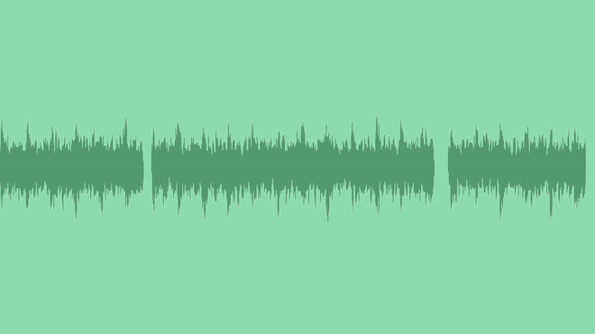 Industrial Noise: Sound Effects