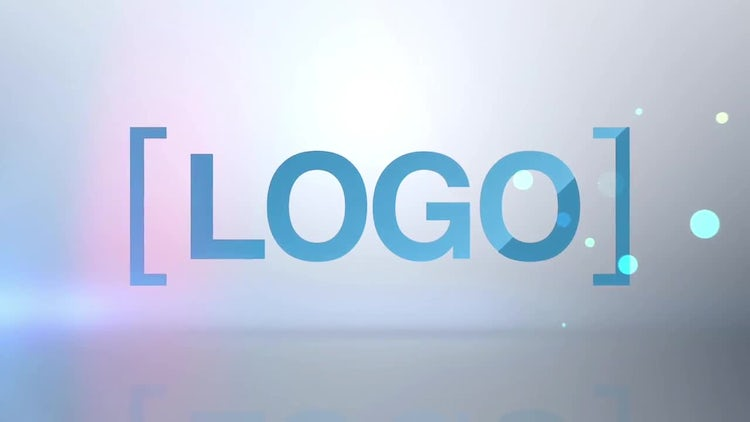 Geo Logo: After Effects Templates